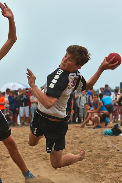 Molecaten NK Beach Handball 2015 dag 2 img 622.jpg