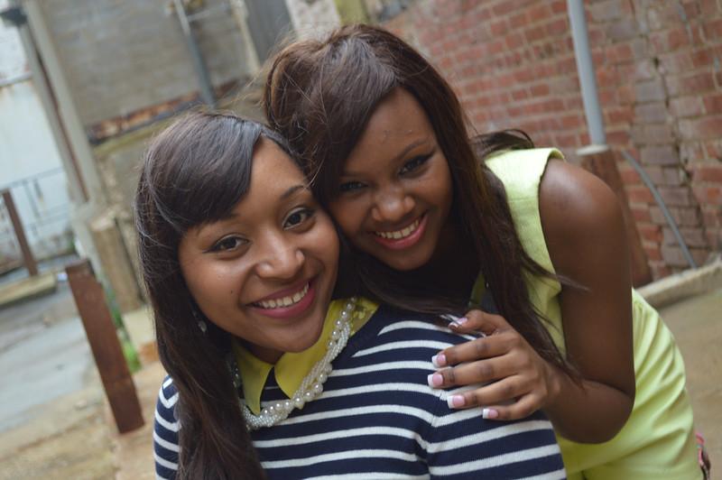 Sisters Graduation 401.JPG