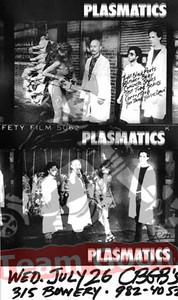 Plasmatics7.jpg