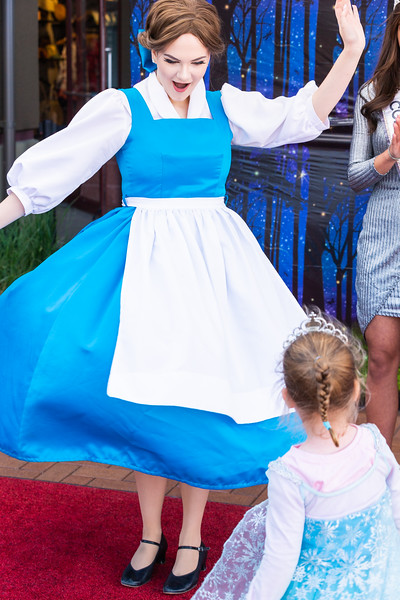 Princess Tea Party 2019-99.jpg