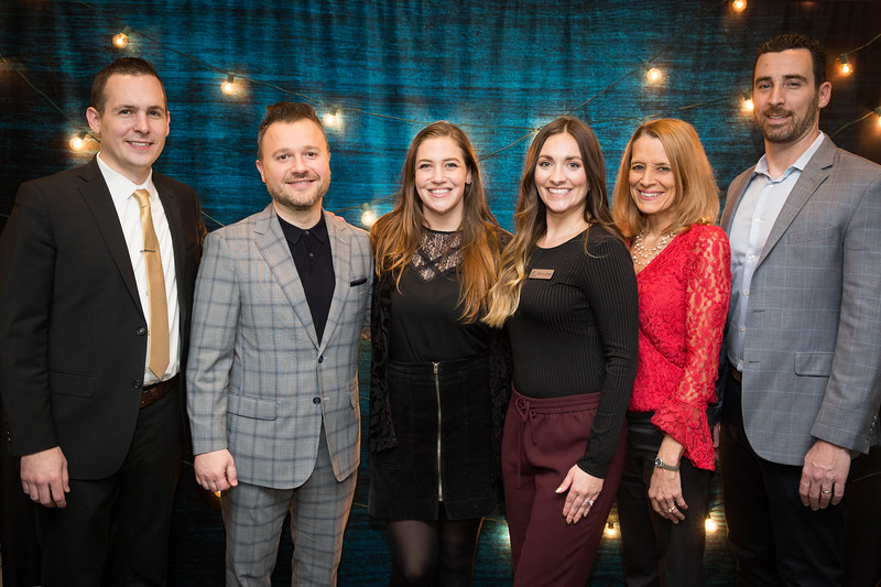 1st Resisdential Holiday Party-100.jpg