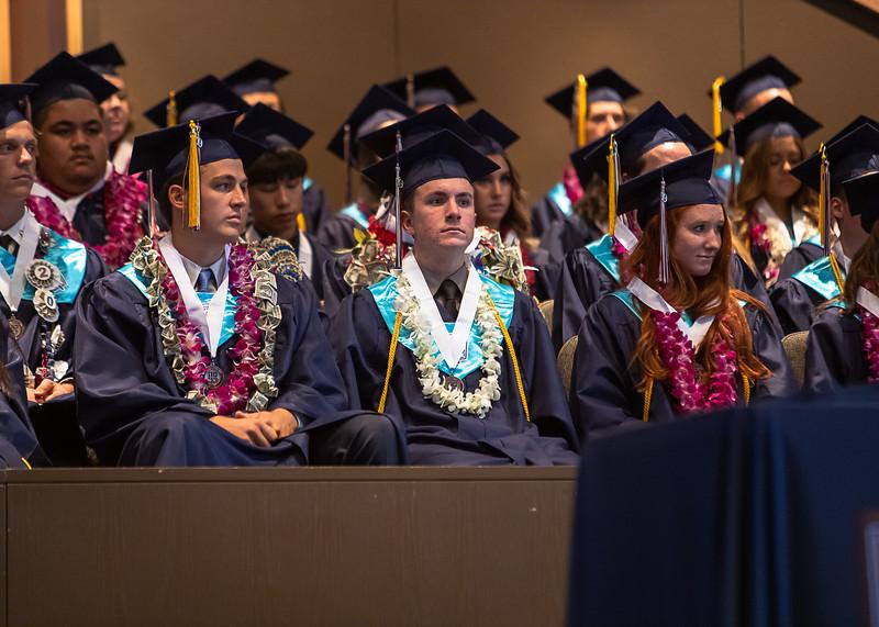 2019 TCCS Grad Ceremony-18.jpg