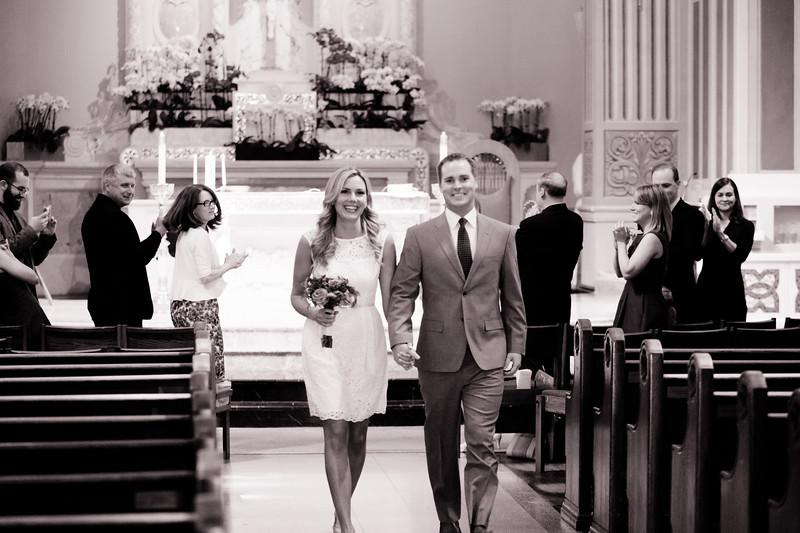 KatieandBrian_Wedding_StMonicas-7839.jpg