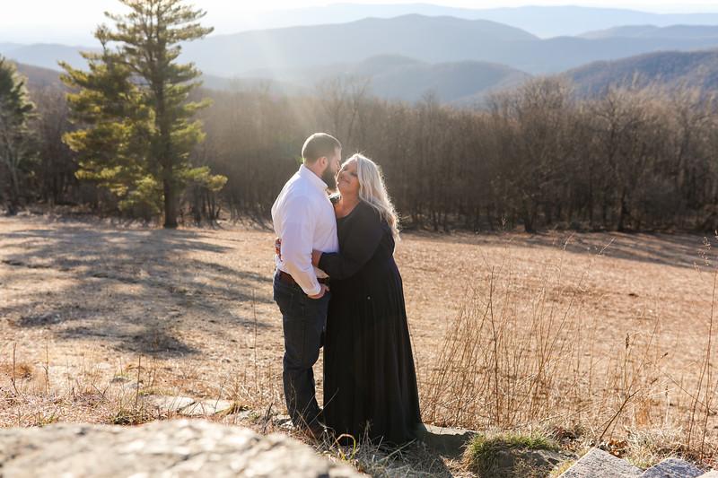 20200222-Lauren & Clay Engaged-135.jpg