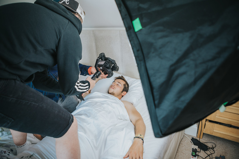 012SlothProductions-BTS-StevenPrebble.jpg