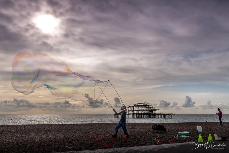 Brighton-5902.jpg