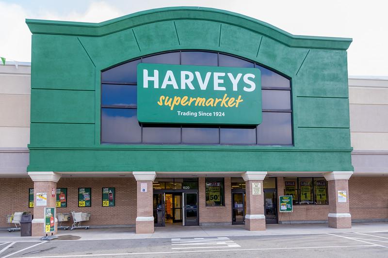 Harveys7090Fixed.jpg