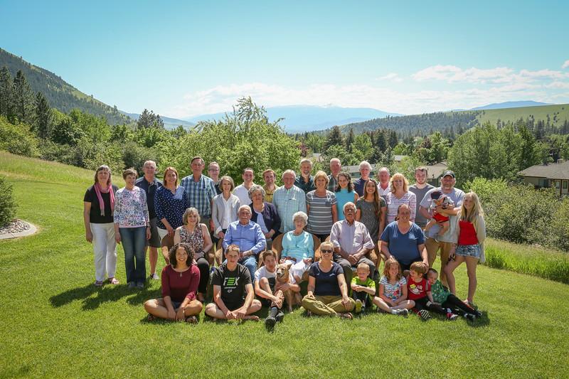 Hoistad Family Reunion-120.jpg