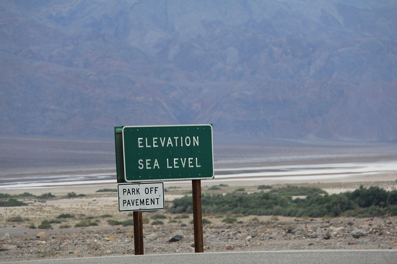 20190518-123-SoCalRCTour-Sea Level Designation-DeathValleyNP.JPG
