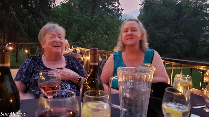 09-09-2020 Dinner at Morrisons River Lodge-8.jpg
