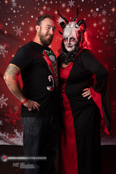 2019 12 06_Moshi Krampus Party_9675.jpg