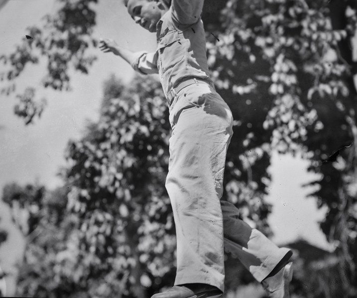 Italy 1945--11.jpg