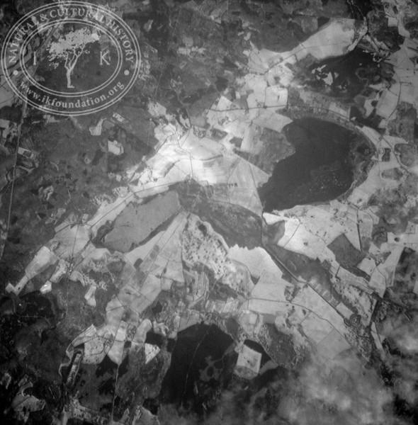 Sorrödssjöarna | EE.0519