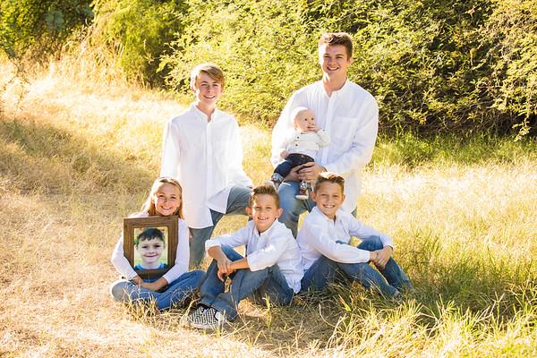 Kircos Family 2017