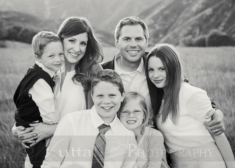 Osmond Family 72bw.jpg