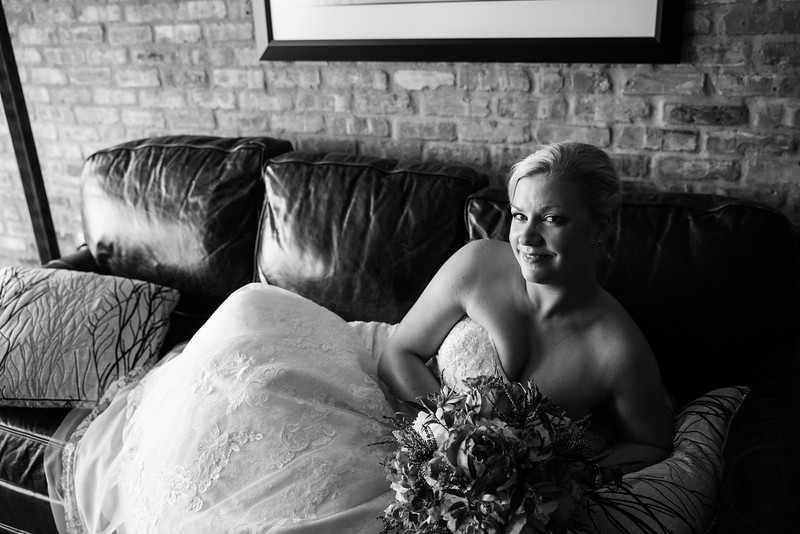 South Beloit, IL July 2016 DC Estate Winery Wedding