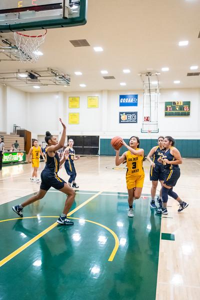 Basketball-W-2020-01-10-6748.jpg