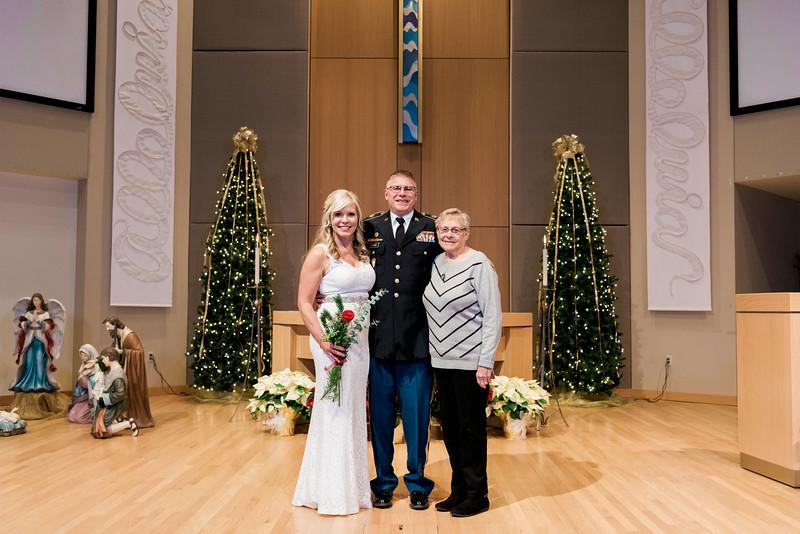 diane-ron-hughes-metro-detroit-wedding-0131.jpg