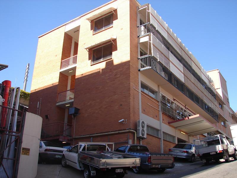 Photo 2 North West corner Building D.jpg
