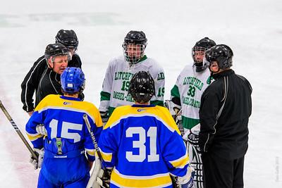 2013-12-06 LDC B Hockey