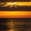 SunsetDamNeckBeach-020