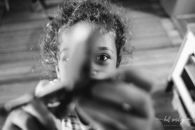 capturingmotherhood-154.jpg