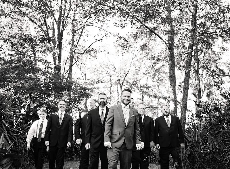 Dawson Wedding512.jpg