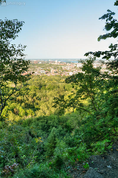 20160904_MONTREAL_CANADA (2 of 9)