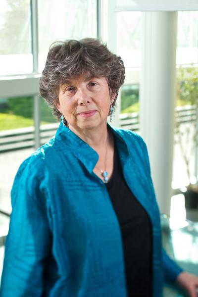 Judy Bendich