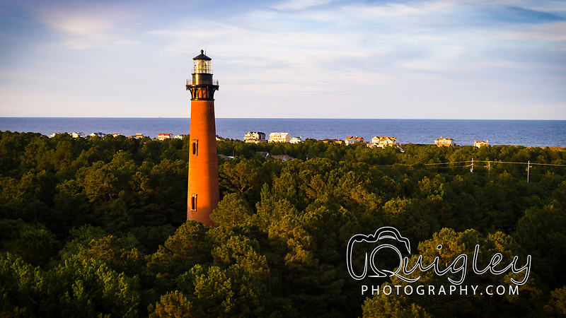 DJI_0015 lighthouse edit.jpg