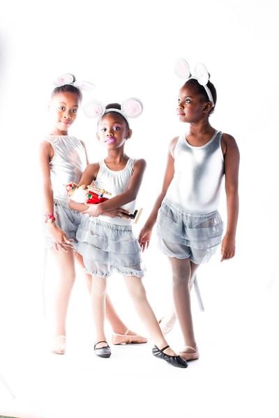 ballerina 2015-0668.jpg