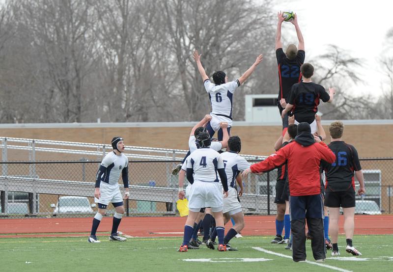 rugbyjamboree_226.JPG