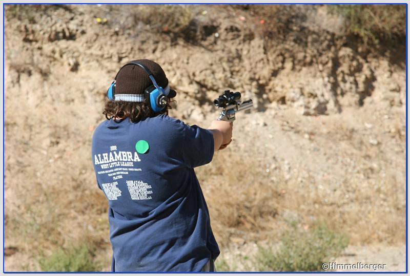 Shooting 11-4-06 020.jpg