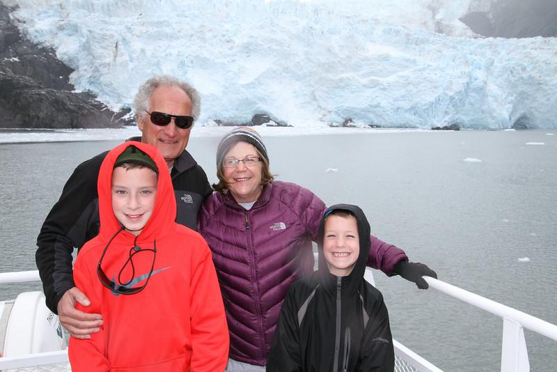 Alaska Day 2 064.JPG
