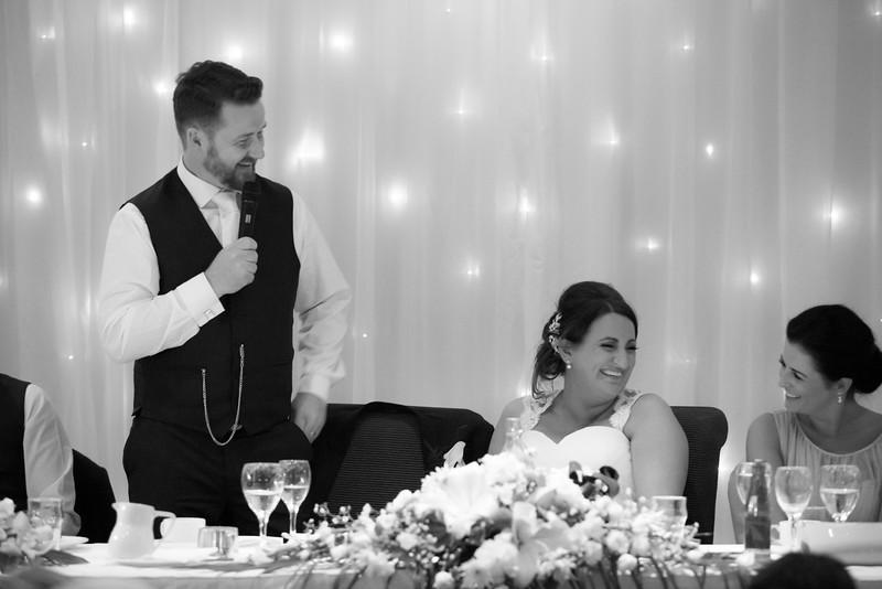 wedding (672 of 788).JPG