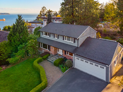 4032 Ripple Rd, West Vancouver