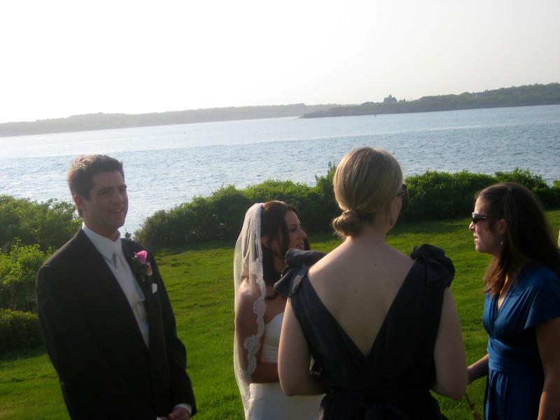david_wedding 8.jpg