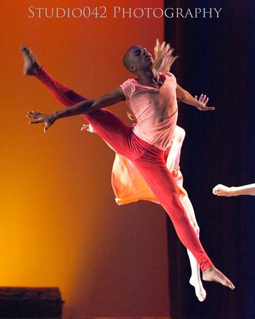 MHS Spring Dance Show 3-17-2013,