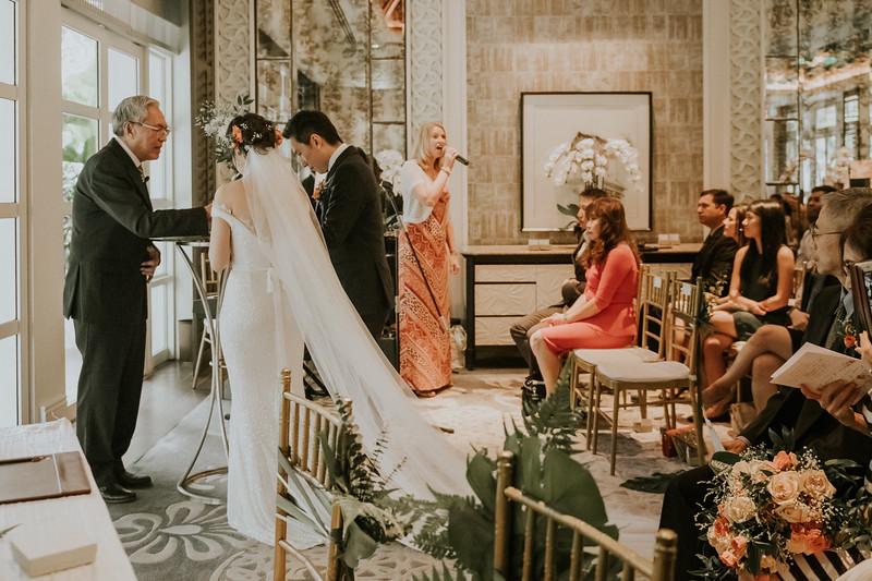 Wedding_of_WeKing&Kiara_in_Singapore (107).jpg