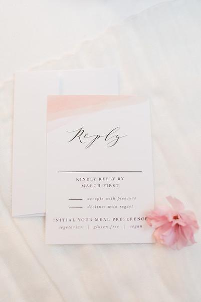 Basic Invites (35 of 35).jpg