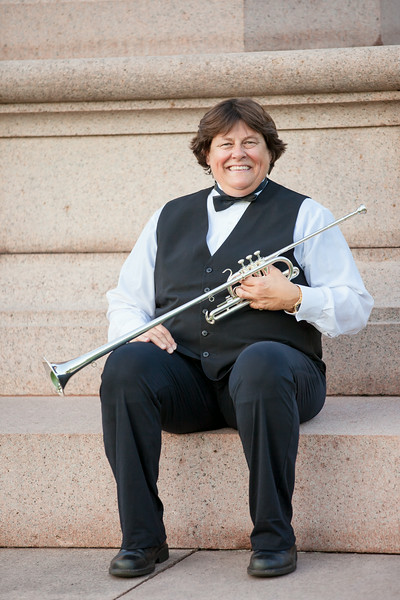 2014.07.08 Clarion Herald Trumpets 31.jpg