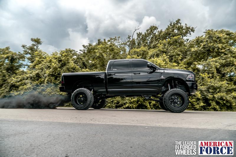 Dusty-S-BLK-Dodge-170618-DSC05837-98.jpg