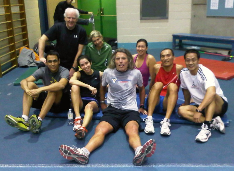 Workout Dec 13.jpg