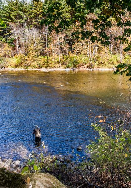 Fishing on the Housatonic River.jpg