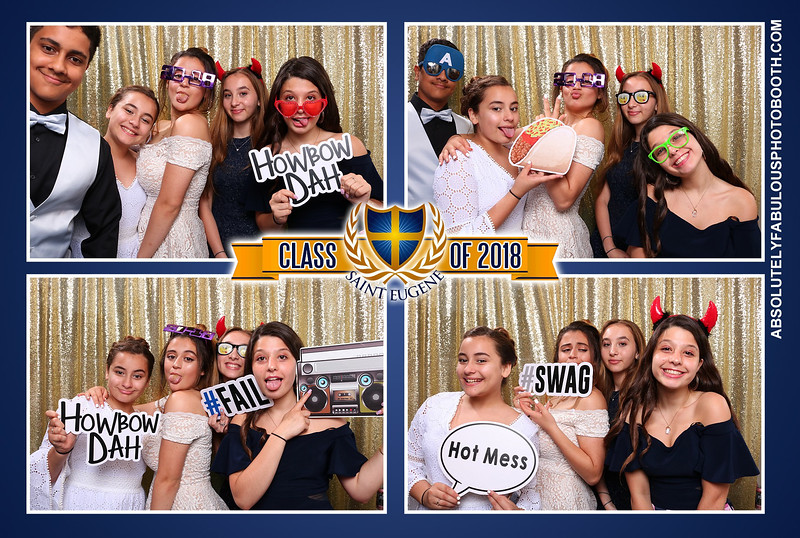 Absolutely Fabulous Photo Booth - (203) 912-5230 - 180601_194231.jpg