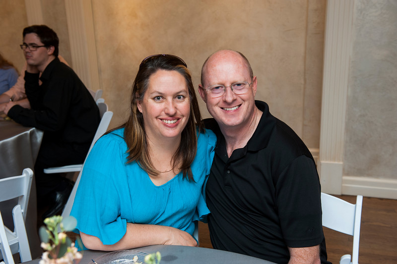 snelson-wedding-pictures-388.jpg