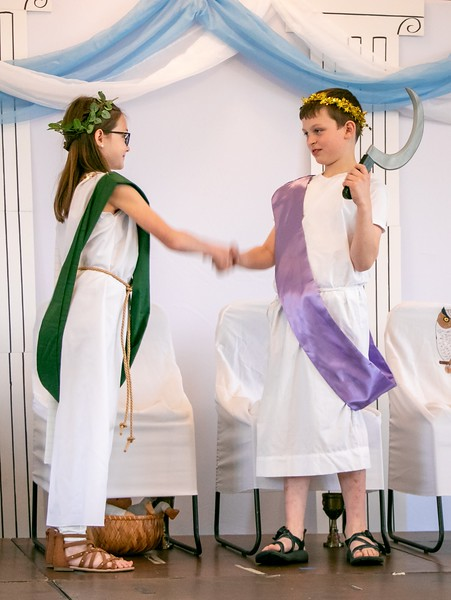 SM Greek Myths-6582.jpg