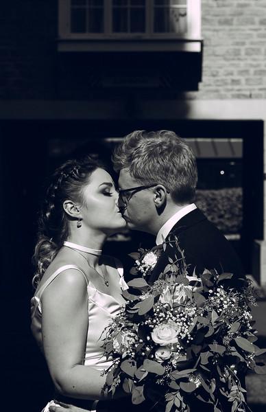wedding orton 52.jpg