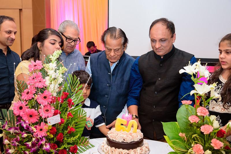 Rituraj Birthday - Ajay-5958.jpg