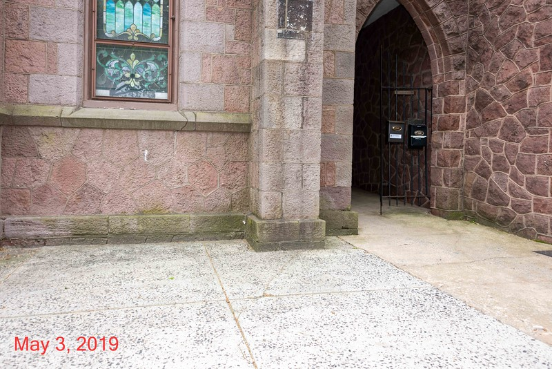 2019-05-03-1st United Methodist Church-007.jpg